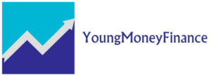 YoungMoneyFinance